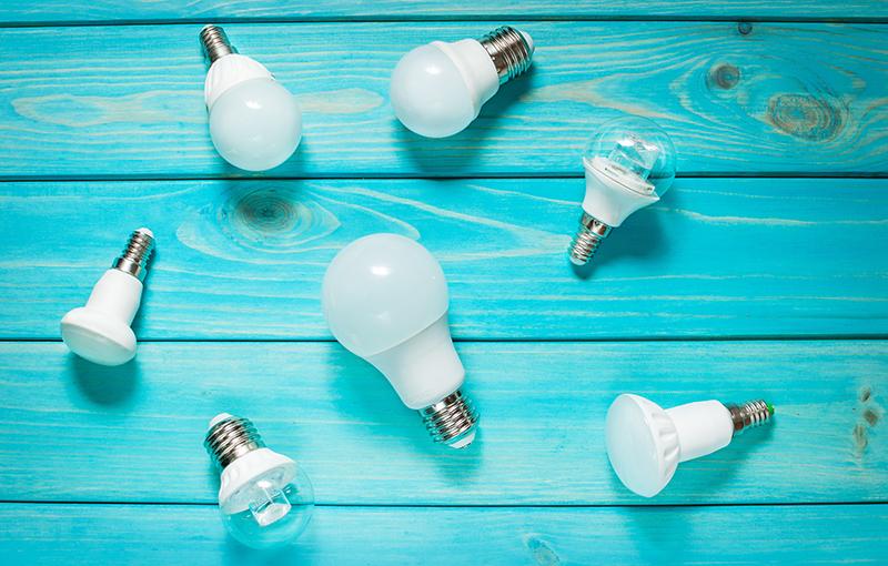 ratgeber tipps rund um leds und lichttechnik. Black Bedroom Furniture Sets. Home Design Ideas